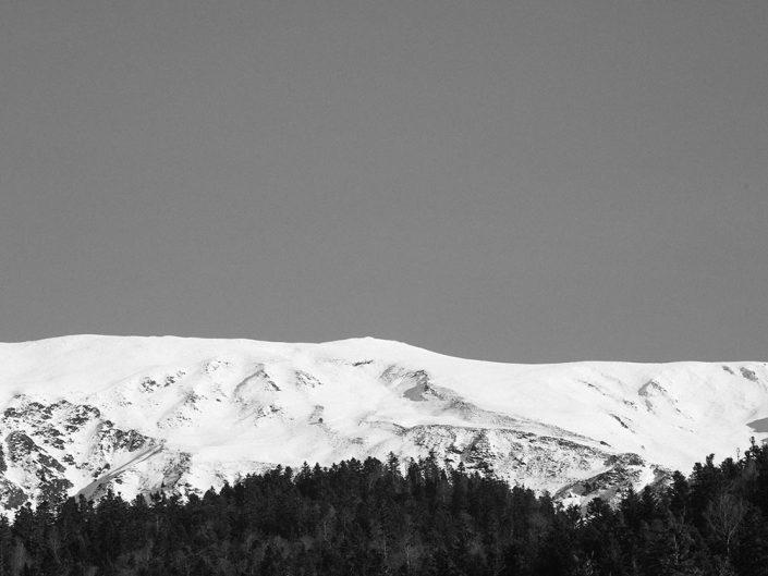 pirineo luna artiga de lin