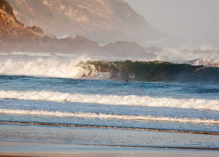 rodiles surf asturias