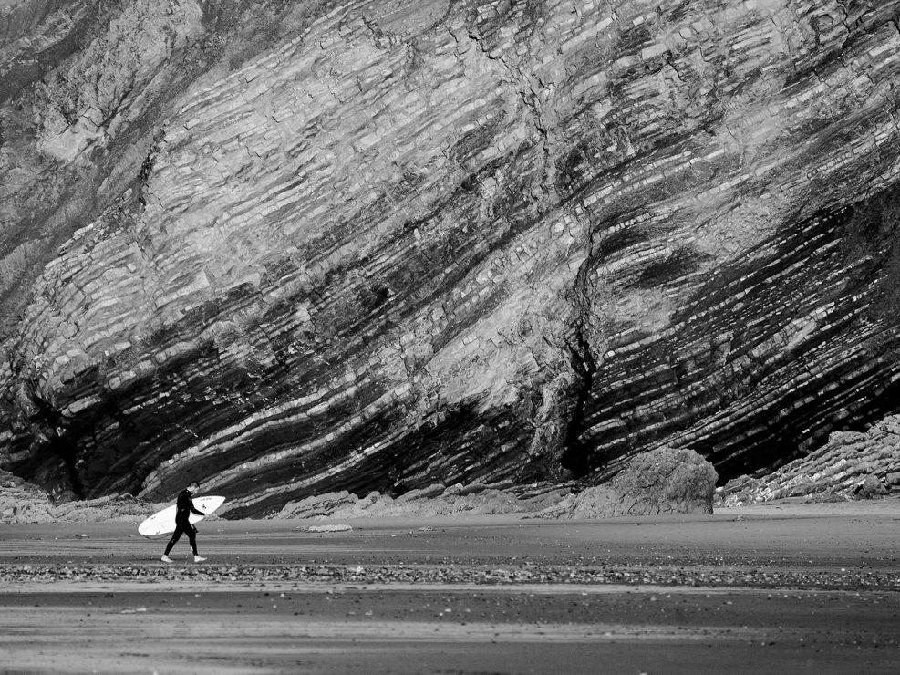 fotos de surf asturias ribadesella fotógrafo
