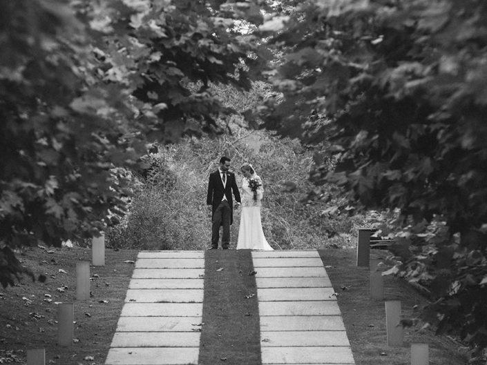 boda en asturias balneario de las caldas
