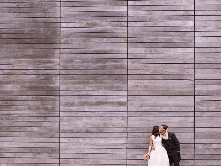 boda en La salgar Gijón Asturias por Oliveira foto fotografo de bodas
