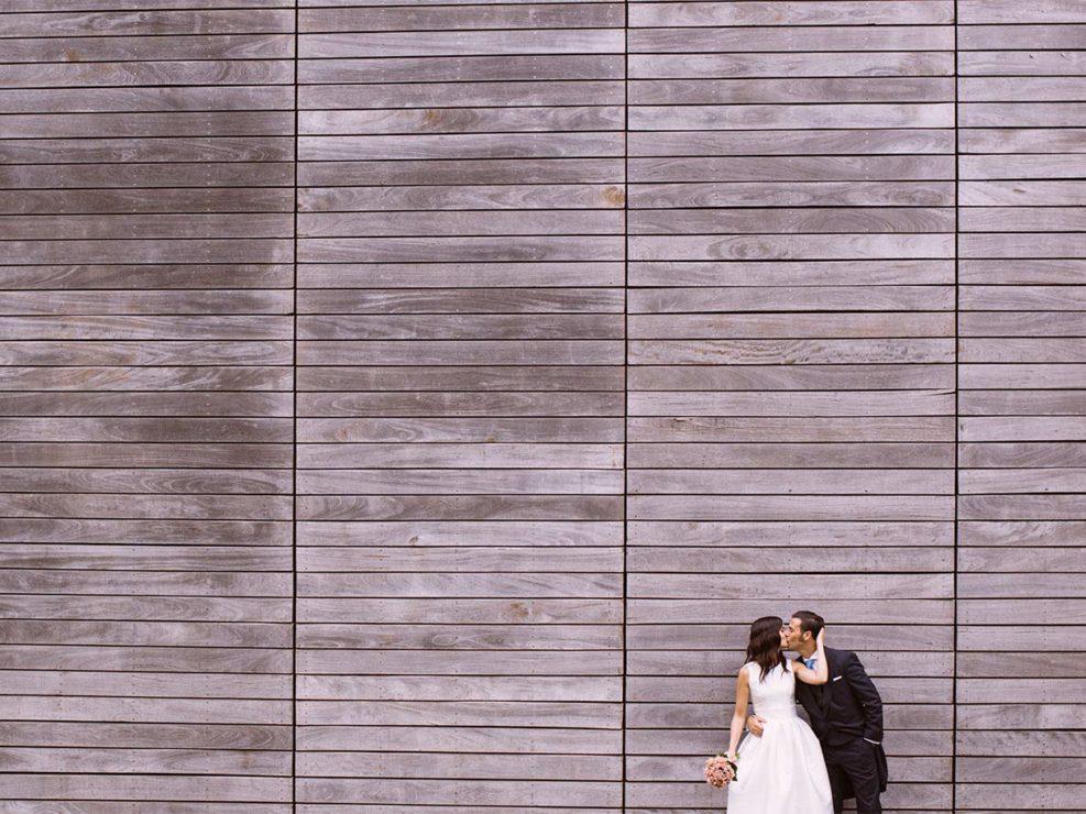 boda en gijon la salgar by oliveira foto fotografo de bodas asturias