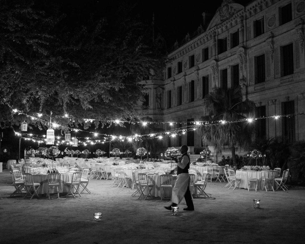 boda escuela andaluza de arte ecuestre jerez fotografo de bodas
