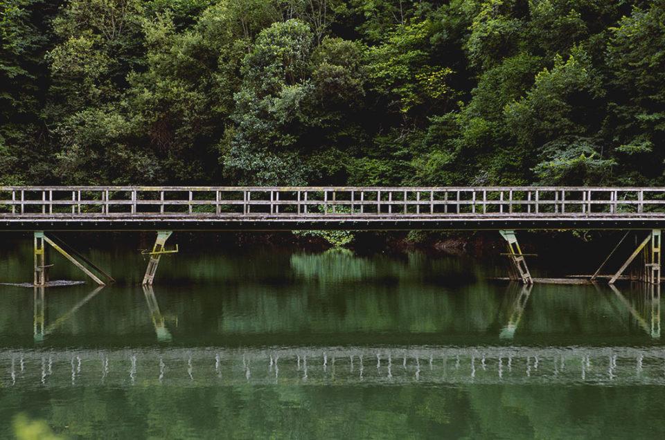 6 razones (y media) para celebrar tu boda en Asturias