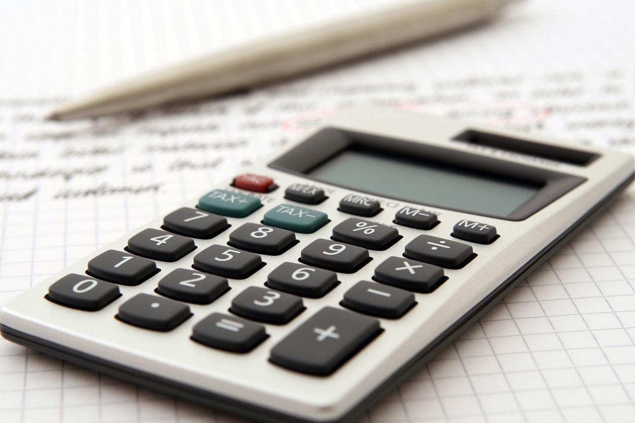 calculadora presupuesto fotógrafo de bodas