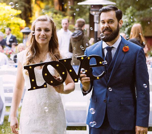 novios boda california fotógrafo de bodas asturias madrid españa