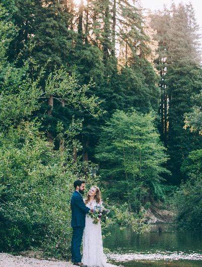 novios boda felton california fotógrafo de bodas españa
