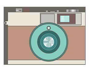 Curso de Fotografía (Capítulo 1)