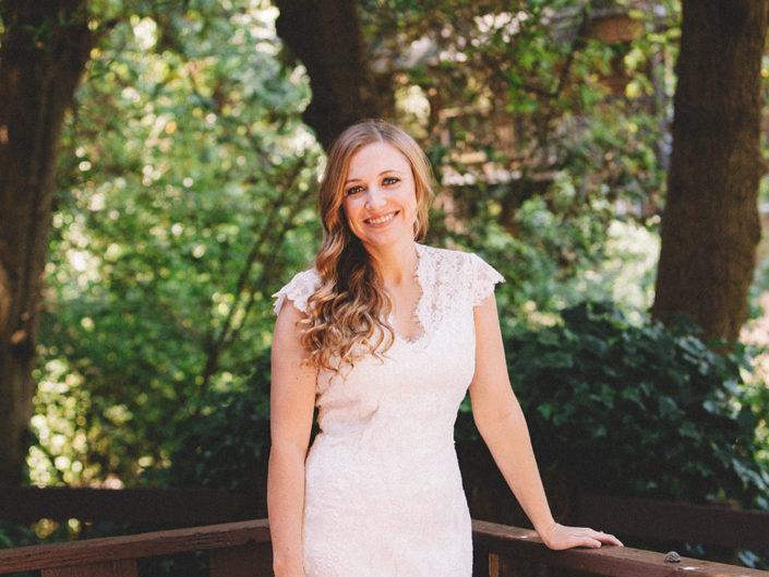 fotógrafo asturias boda en un bosque de sequoias california