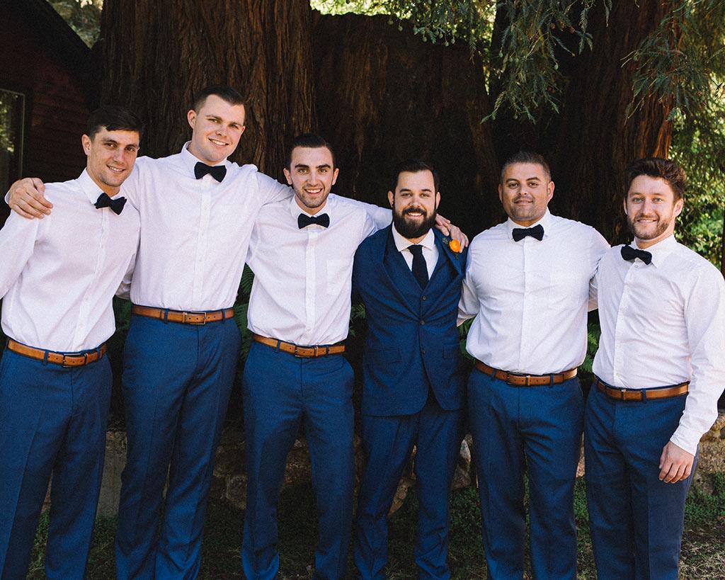 boda fotografo de bodas