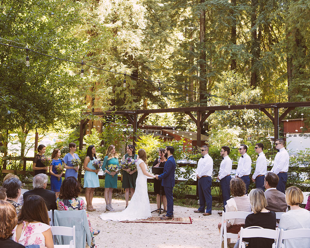 boda outdoor california