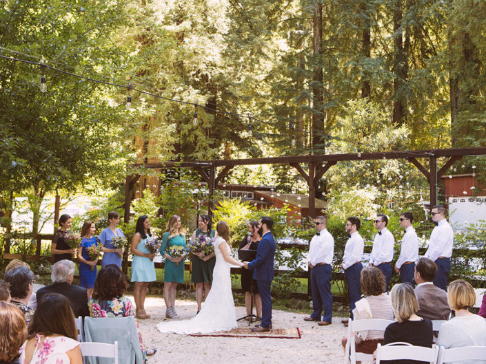 boda outdoor california