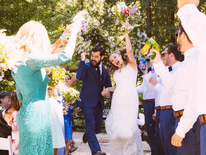 novios boda california wedding