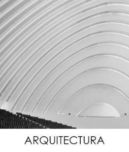 fotografo de bodas asturias arquitectura calatrava