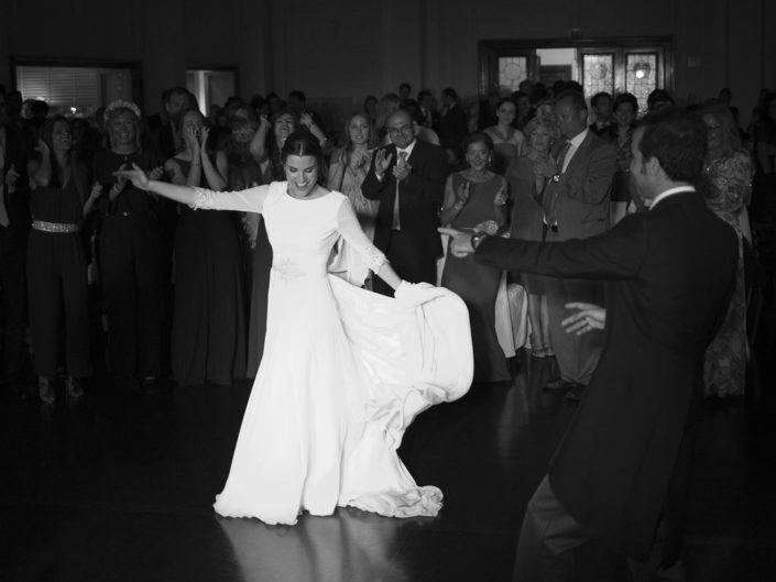 fotos de bodas asturias club de regatas gijón fotógrafo