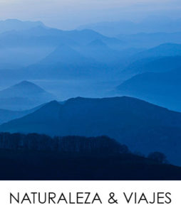 paisajes asturias fotógrafo