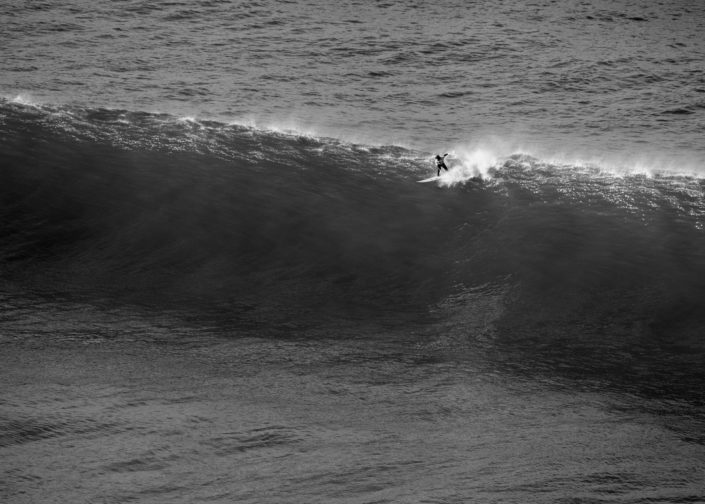 surf fotos surfing photography
