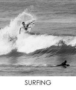 surf ribadesella fotógrafo de bodas asturias