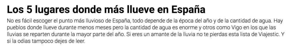 motivos para celebrar tu boda en asturias