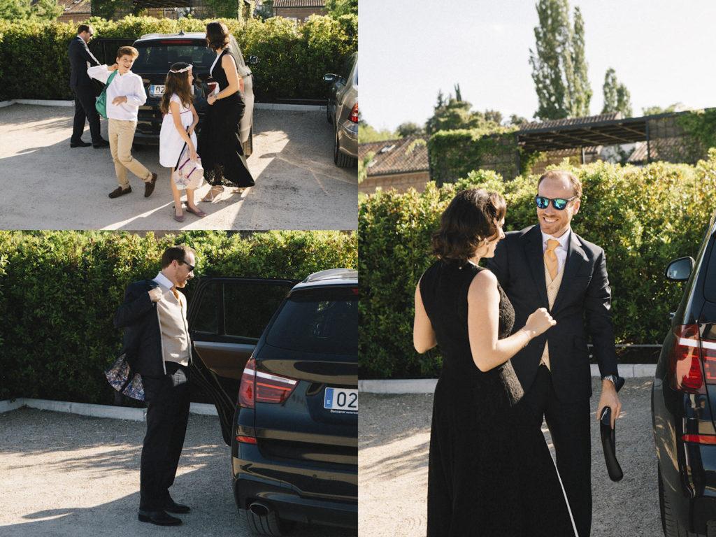 novio boda finca las tenadas